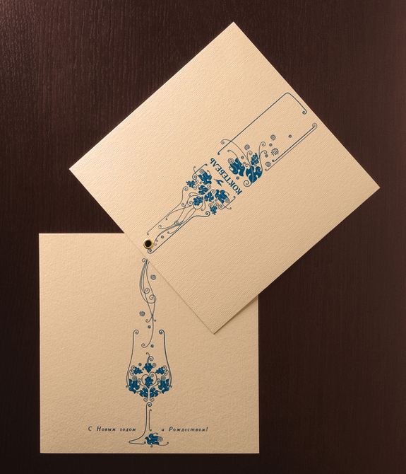 30 Creative Postcard Design Ideas Browse Ideas