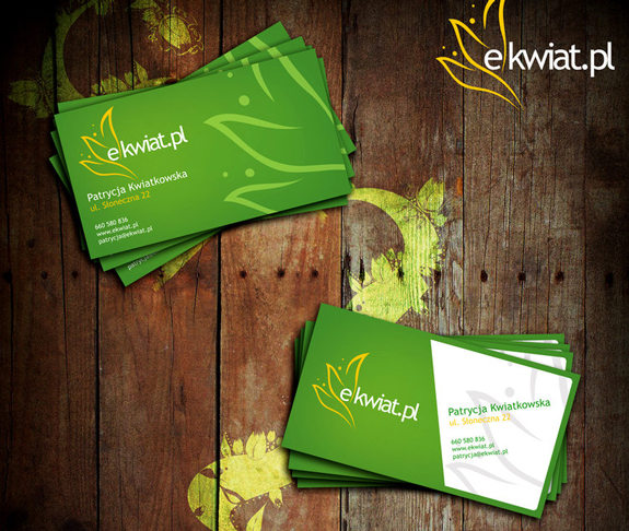 Great Business Card Designs 14 25 Great Business Card Designs