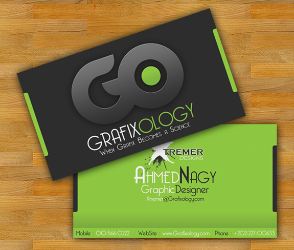 Great Business Card Designs 15 25 Great Business Card Designs