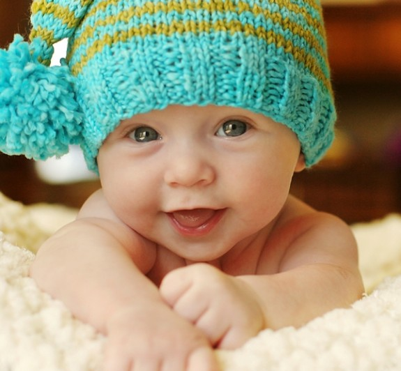 Beautifull and Cute baby photos