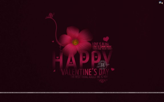 Breathtaking Valentines Day Wallpapers