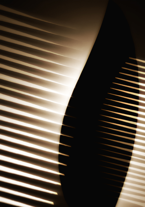 Cool Pictures of Abstract Photography | Browse Ideas