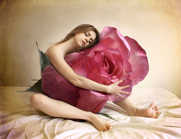 photo manipulation art