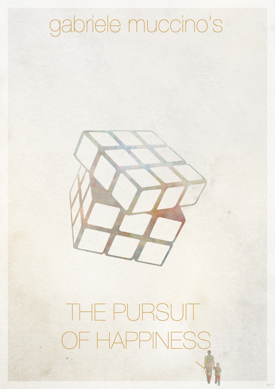 Minimalist Movie Posters 18 25 Beautiful and Amazing Minimalist Movie Posters