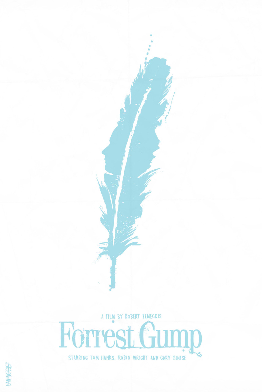Minimalist Movie Posters 20 25 Beautiful and Amazing Minimalist Movie Posters