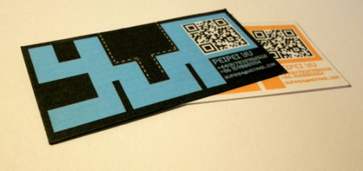 QR-Code-Business-Card-05