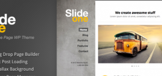 corporate-wordpress-themes