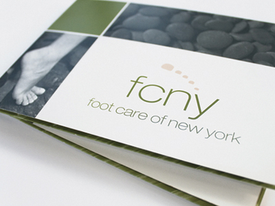 professional brochures design 10 25 Corporate and Professional Brochures Design