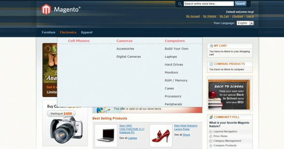 ecommerce-website-extensions-12