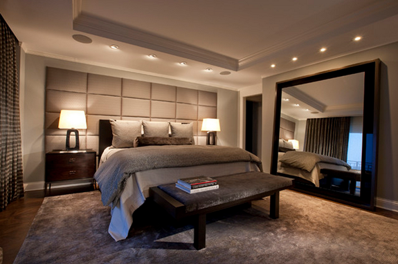 bedroom-decorating-ideas-02